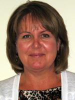 Rhode Island College Nurse Care Manager