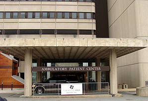 Apc Rhode Island Hospital Address